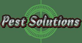 Pest Solutions Ruther Glen, VA